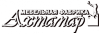Ахтамар, мебельная фабрика
