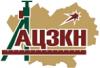 Алтайский центр земельного кадастра и недвижимости, офис