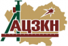Алтайский центр земельного кадастра и недвижимости, Бийский филиал