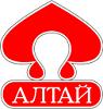 Алтай, ООО, кондитерская фирма