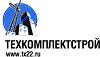 ТехКомплектСтрой, торговая компания