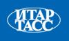 ИТАР-ТАСС, информационное агентство
