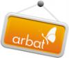 Арбат, фабрика полиграфии и рекламных сувениров