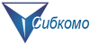 Сибкомо, ООО, торгово-монтажная компания