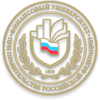Финансовый университет при Правительстве РФ, Барнаульский филиал